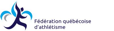 Championnat Provincial 10 km route 2015-16