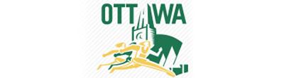 Ouverture de l'inscription: Fin de semaine des courses Tamarack d'Ottawa 2016 !
