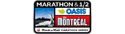 La FQA vous offre 20$ de rabais au Marathon Oasis R'n'R de Montréal