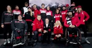 athletes-paralympiques-lapresse-nathan-denette