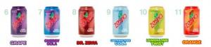 soda-zevia-6-11
