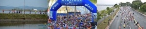 marathours-medoc-marathon