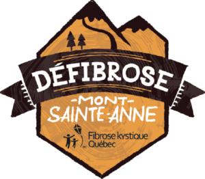 defibrose-mont-sainte-anne-2016-2