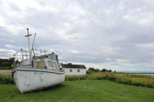 richard-isleauxcoudres-bateau