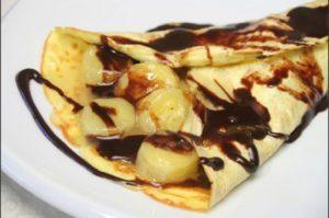 crepe-banane-chocolat-kronobar