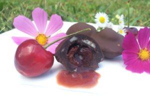 rose-marie-cherry-blossom